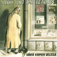 Purchase Leevi And The Leavings - Häntä Koipien Välissä