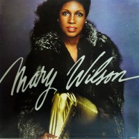 Purchase Mary Wilson - Mary Wilson (Vinyl)