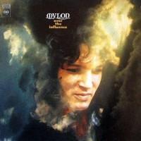 Purchase Mylon Lefevre - Over The Influence (Vinyl)