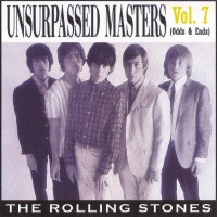 Purchase The Rolling Stones - Unsurpassed Masters, Vol. 7 (1963-1970)
