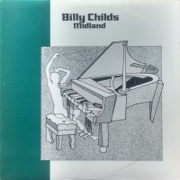 Purchase Billy Childs - Midland (Vinyl)