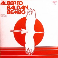 Purchase Alberto Baldan Bembo - Sound Orchestra (Vinyl)