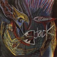 Purchase Bone Orchard - Jack (Vinyl)