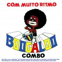 Purchase Boogaloo Combo - Com Muito Ritmo (Vinyl)