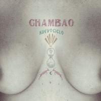 Purchase Chambao - Nuevo Ciclo