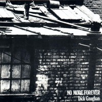 Purchase Dick Gaughan - No More Forever (Vinyl)
