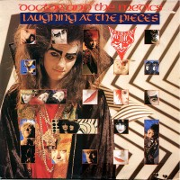 Purchase Doctor & the Medics - Laughing At The Pieces (Vinyl)