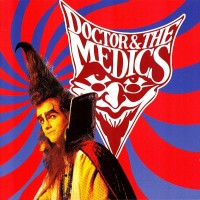 Purchase Doctor & the Medics - Spirit In The Sky - The Singles