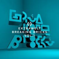 Purchase Extrawelt - Breaking Bricks (EP)