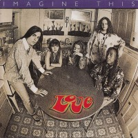 Purchase Imagine This - Love