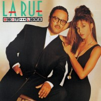 Purchase La Rue - Do It For Love