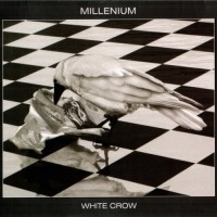 Purchase Millenium - White Crow