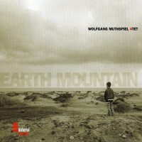 Purchase wolfgang muthspiel - Earth Mountain