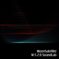 Purchase Moonsatellite - M-S 2.0 Soundlab