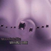 Purchase Moonsatellite - Missing Time