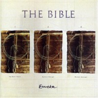 Purchase The Bible - Eureka (Reissued 2012) CD2