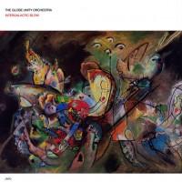 Purchase The Globe Unity Orchestra - Intergalactic Blow (Vinyl)