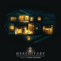 Purchase Colin Stetson - Hereditary (Original Motion Picture Soundtrack)