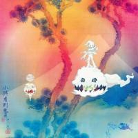 Purchase Kid Cudi & Kanye West - Kids See Ghosts