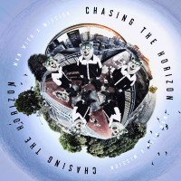 Purchase Man With A Mission - Chasing The Horizon