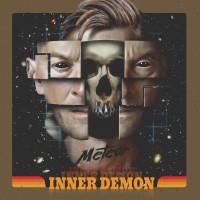 Purchase Meteor - Inner Demon