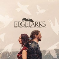 Purchase Phillip Henry & Hannah Martin - Edgelarks