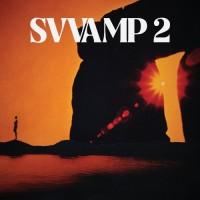 Purchase Svvamp - Svvamp 2