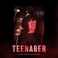 Purchase Samuel - Teenager