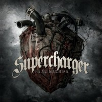 Purchase Supercharger - Real Machine