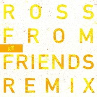 Purchase Westerman - Edison (Ross From Friends Remix) (CDS)
