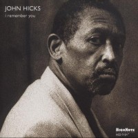 Purchase John Hicks - I Remember You