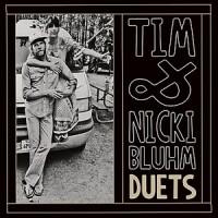 Purchase Nicki Bluhm - Duets