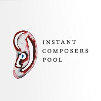 Purchase Icp Orchestra - Instant Composers Pool CD1