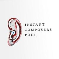 Purchase Han Bennink & Steve Beresford - Instant Composers Pool CD39