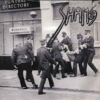 Purchase Sham 69 - I Don't Wanna (Vinyl)