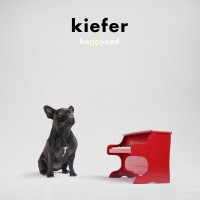 Purchase Kiefer - Happysad