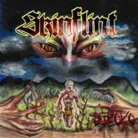 Purchase Skinflint - Dipoko