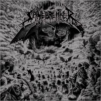 Purchase Spinebreaker - Ice Grave