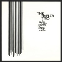Purchase The Hafler Trio - A Small Child Dreams Of Voiding The Plague