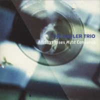 Purchase The Hafler Trio - All That Rises Must Converge