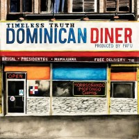 Purchase Timeless Truth - Dominican Diner