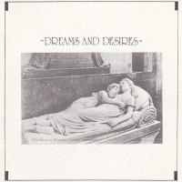 Purchase VA - Dreams And Desires (Vinyl)
