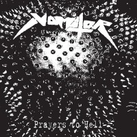 Purchase Vomitor - Prayers To Hell