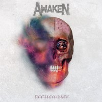 Purchase Awaken - Dichotomy (CDS)