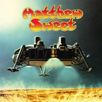 Purchase Matthew Sweet - Matthew Sweet