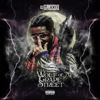 Purchase 03 Greedo - The Wolf Of Grape Street