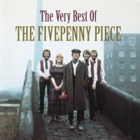 Purchase The Fivepenny Piece - The Very Best Of The Fivepenny Piece