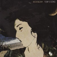 Purchase Nicki Bluhm - Toby's Song