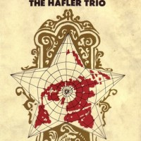 Purchase The Hafler Trio - Dislocation