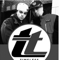 Purchase Timeless Truth - Scene Of The Rhyme (EP) (Vinyl)